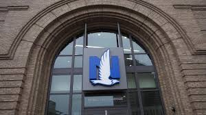 nationwide insurance has agreed to a 5 75 million settlement over allegations it misused an insurance