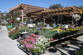 armstrong garden center locations. Delighful Locations Rancho Penasquitos Armstrong Garden Center On Locations A