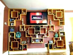 tv bookcase stand and bookshelf cabinet bookshelf wall unit cabinet wall unit stand wall unit stand tv bookcase stand with matching bookcases wall units
