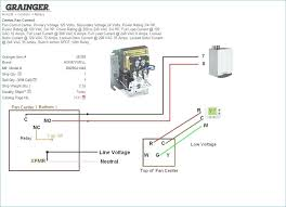 honeywell fan center wiring diagram wiring diagrams best fan center wiring diagram new era of wiring diagram u2022 honeywell furnace wiring honeywell fan center wiring diagram