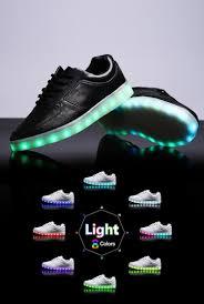 black shoes jpg
