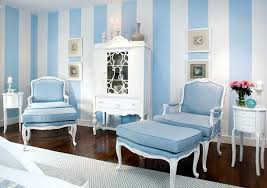Bedroom Ideas : Cool Blue White Bedroom Color Ideas Present Blue ...