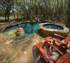texas pools and patios san antonio home design ideas above ground pools san