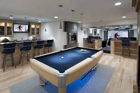 basement remodel ideas. Cool Unfinished Basement Remodeling Ideas For Any Budget Remodel