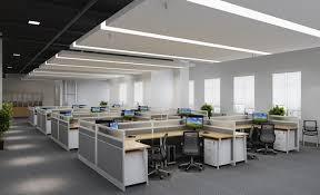 it office interior design. Office Interiors It Interior Design