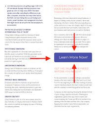White Paper Format 20 Page Turning White Paper Examples Design Guide White Paper