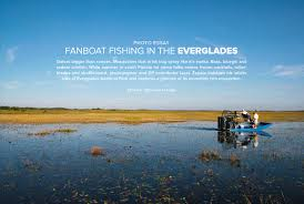 photo essay fishing the everglades gear patrol everglades photo essay gear patrol slide 1