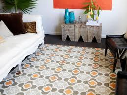 Painted Wood Kitchen Floors Painting Hardwood Floors Janefargo