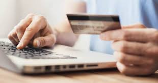 can t pay your credit card bill