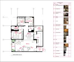 Small Picture Plan Planner House Home Layout Interior Designs Ideas Stock Plans