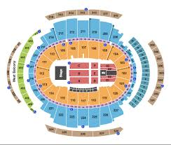Seating Chart For Paul Mccartney Sr Paul Mccartney At Rehearsals 12 12 12 Hurrcane Sandy