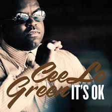 Cee Lo Green City Lights Lyrics