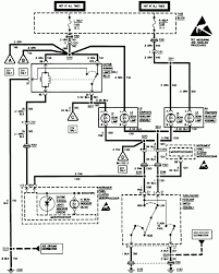 1996 chevy s10 headlight wiring diagram wiring diagram 2001 chevrolet truck s10 p u 2wd 2 2l mfi ffv ohv 4cyl repair 1996 chevy truck stereo wiring diagram