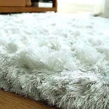 soft plush area rugs nice on bedroom cream fluffy rug co big gy