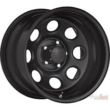 5x5 Bolt Pattern Wheels Magnificent Black Rock Wheels Black Rock Series 448 Type 48 Wheel With 48x48 Bolt
