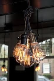 top 62 mean antique filament bulbs edison bulb hanging fixture drum shade pendant light retro incandescent