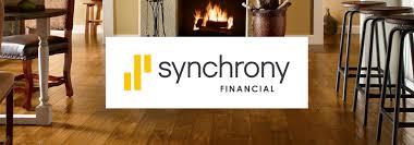 affordable flooring remodeling financing in orlando fl