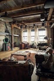 17 gorgeous industrial home decor industrial home decor99