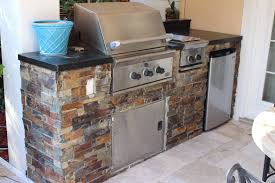 Outdoor Kitchens South Florida Custom Outdoor Kitchens Pool Doctor Of The Palm Beaches
