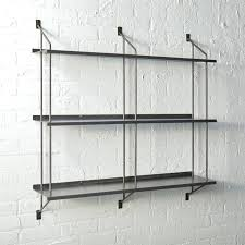 galvanized metal shelf steel wall shelves with metal remodel 3 galvanized metal and wood wall shelf galvanized metal shelf