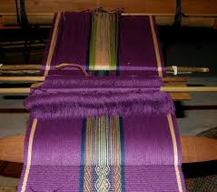 Weaving Loom Patterns Amazing Backstrap Weaving Putting Down Roots And Weaving A Guatemalan Tree