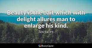 Socrates Quotes Magnificent Socrates Quotes BrainyQuote