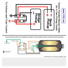 am general wiring diagram php am wiring diagrams cars pickup wiring schematic help telecaster guitar forum