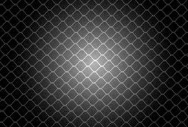 金網のイメージの黒色の背景素材aiepsのイラレイラストレーターの
