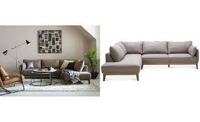 sectional sofa macys 2 sectional created for sectional sofas furniture macys milano sectional sofa