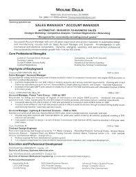 Underwriting Assistant Resumes Underwriting Assistant Resume Underwriting Assistant Resume Examples