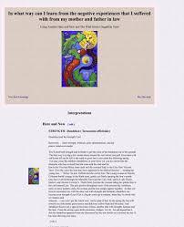 free tarot card reading mydivination