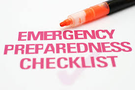 Emergency Important Phone Numbers In The United States Relocateusa