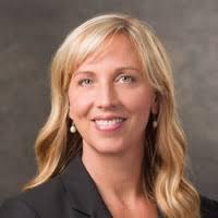 "9 ""Laurie Dorsey"" profiles   LinkedIn"
