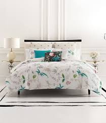 kate spade new york home kitchen dining bedding dillards inside kate
