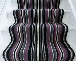 purple grey and black rugs rug designs