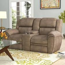 reclining loveseat cover double motion reclining double reclining loveseat cover reclining loveseat slipcover pattern