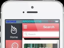How to Download Mp3 on Youtube Using iPhone iPad iPod Touch