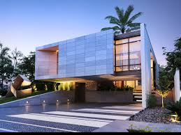 modern office architecture design. Modern Architecture House Luxury Contemporary Houses Classic Design . Style Architecture. Office T