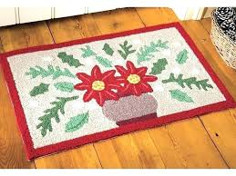rooster rugs for the kitchen round rug simple and washable on