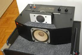 vintage technics speakers. vintage technics sb-7000a speakers 0