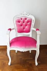 Beautiful Chairs For Teen Bedroom Gallery With Cool Teenage Images Pink White Arm