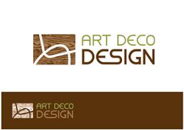 furniture logo. Logo Design By Nigel B For This Project   Design: #6111509 Furniture Logo