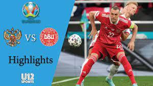 ไฮไลท์ฟุตบอลยูโร 2020 รอบแบ่งกลุ่ม โครเอเชีย พบ สาธารณรัฐเช็ก - ดูบอลสดออนไลน์  - ผลบอล - ตารางบอล