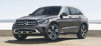 ***prices are subject to change without notice. 2021 Mercedes Benz Glc 300 Lease Offer 489 Mo For 36 Months