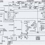 1996 suzuki sidekick wiring diagram picture worksheet and for fuse box diagram suzuki esteem great design wiring diagram • for excellent 1987 suzuki samurai electrical