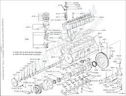 Motor wiring 69 71 350 truckwiringdiagram j10 wiper motor wiring diagram j10 wiper motor wiring diagram