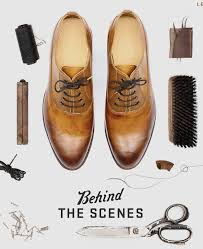 Local Shoe Designers Wootten 8 Local Designers And Brands Shoes Vintage
