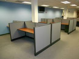office desk cubicle. Office Furniture Boston Desk Cubicle C