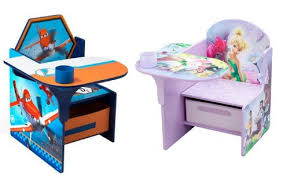 Enjoyable Inspiration Ideas Toddler Desk And Chair Character With Throughout Table Storage 18 - Nepinetwork.org