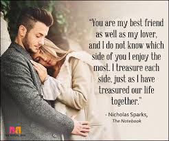 Romantic Love Quotes For Him 40 Secrets Revealed Amazing Best Romantic Love Image